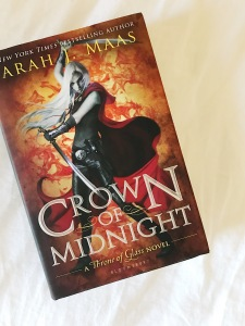 Crown of Midnight1