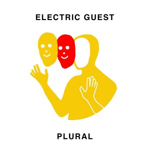 Electric Guest1