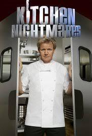 Kitchen Nightmares1