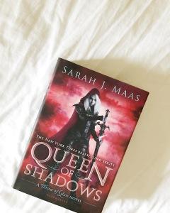 Queen of Shadows1