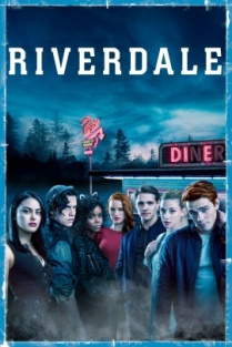 Riverdale1