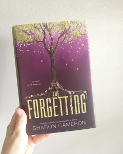 The Forgetting1