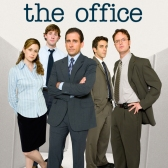 The Office1