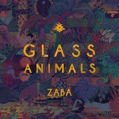 Glass Animals - Zaba