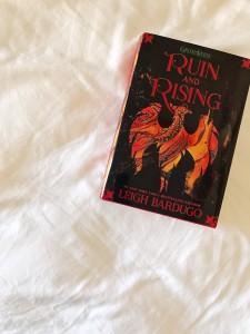 Ruin and Rising1