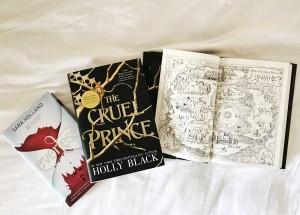 The Cruel Prince1