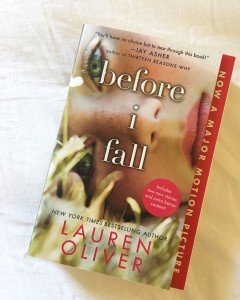 Before I Fall1