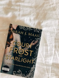 A Court of Frost and Starlight2