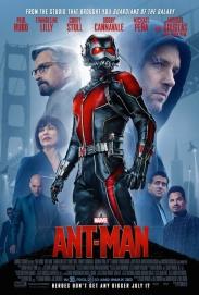 Ant Man1