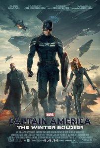 Captain America - The Winter Soldier1