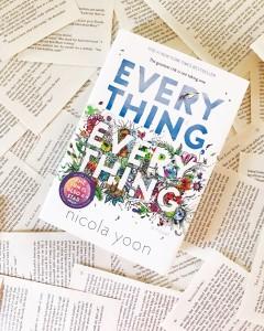 everything everything1
