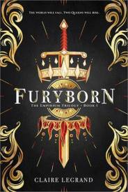 furyborn2