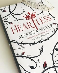 Heartless2