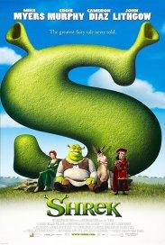 May Favorites Movie4