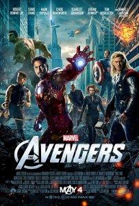 The Avengers1