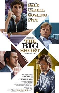 The Big Short1