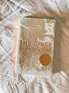 The Giver1