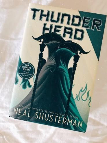 Thunderhead1
