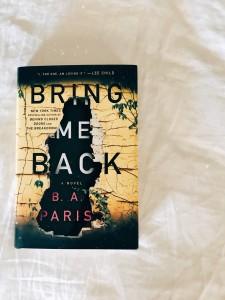 Bring Me Back1