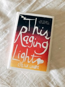 This Raging Light1