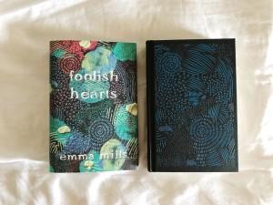Foolish Hearts1