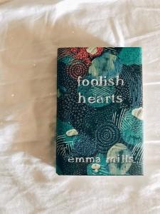 Foolish Hearts2