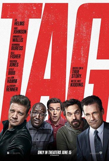 August Favorites Movie13