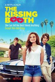 August Favorites Movie2
