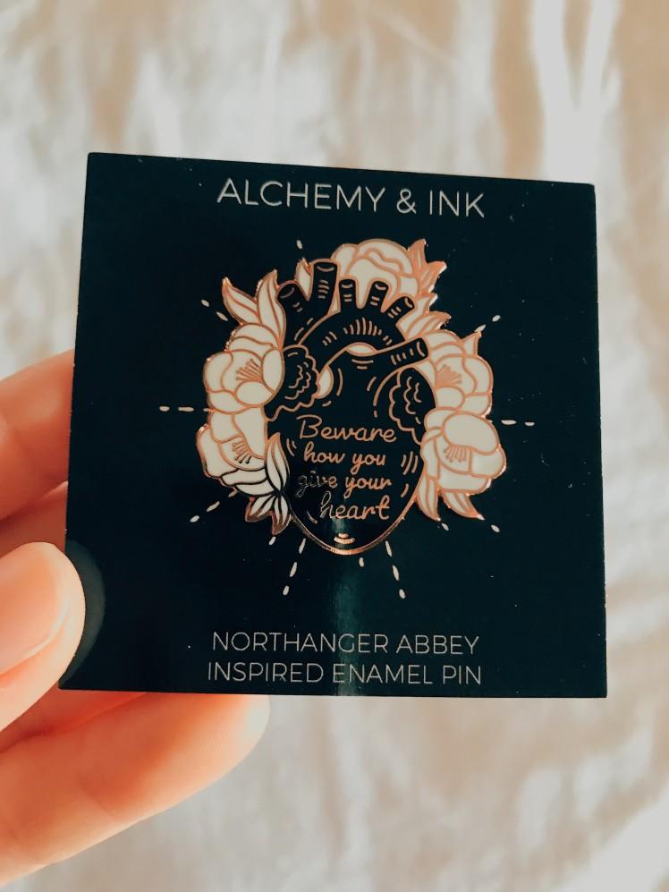 Alchemy & Ink1.6