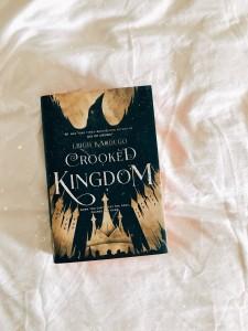 Crooked Kingdom1