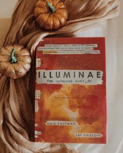 Illuminae1