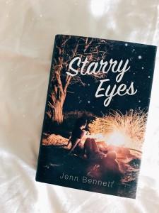 Starry Eyes1