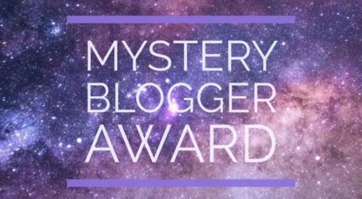 Mystery Blogger Award3