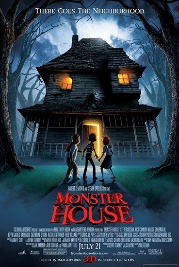 October Favorites Movies1