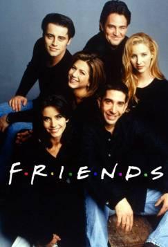 October Favorites TV1