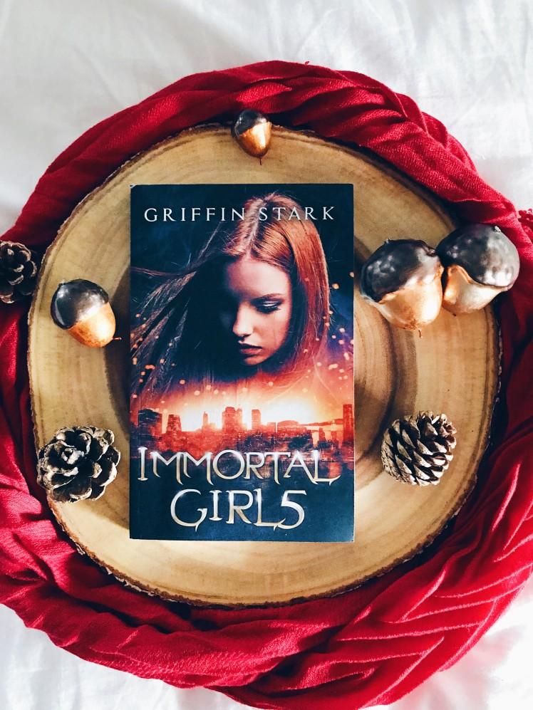 Immortal Girl5-1