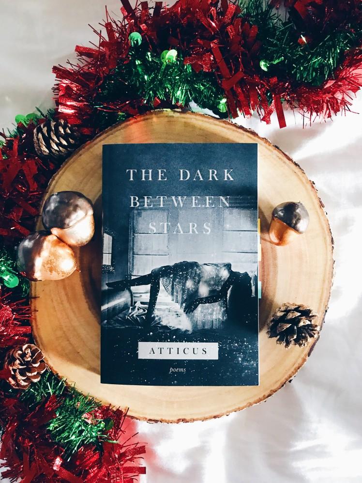 The Dark Between Stars1