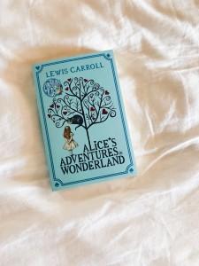 alice's adventures in wonderland1