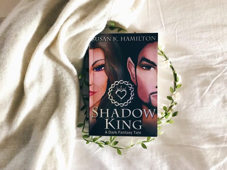 shadow king1
