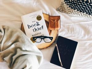 the book thief1