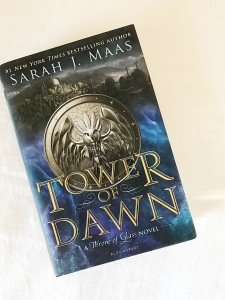 tower of dawn1